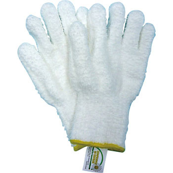 Ultra Microfiber Gloves