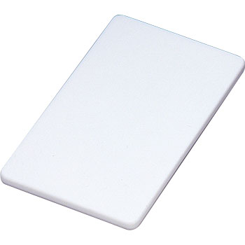 TONBO Silver Ion Anti-bacterial Cutting Board