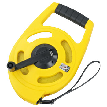 Tape Measure L