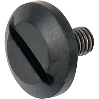 Scraper Screws