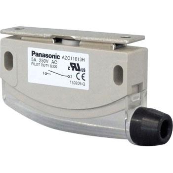 Magnetic Limit Switch New AZC11013H Panasonic AZC11013H