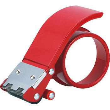 Tape Cutter Dispenser
