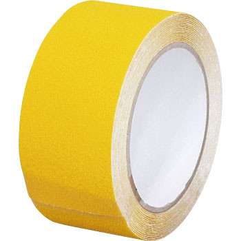 Anti-Slip Tape, Yellow