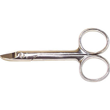 Precision Sheet Metal Scissors