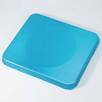 Digital weighing scale for UDS-1V/1VN stainless steel plate
