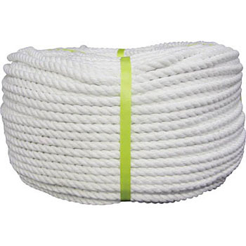 PE Rope 3-Packs