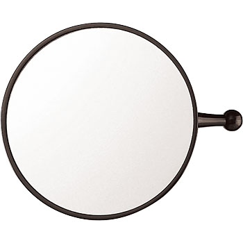 Inspection Mirror Replacement