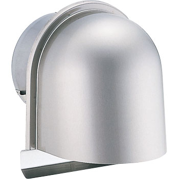 Stainless Steel U W/Hood Vent Window