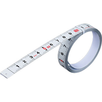 Sticky Tape Measure