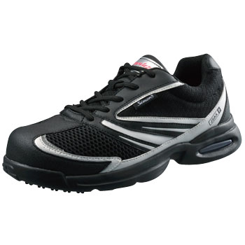 Safety Sneaker Light Tech Specials