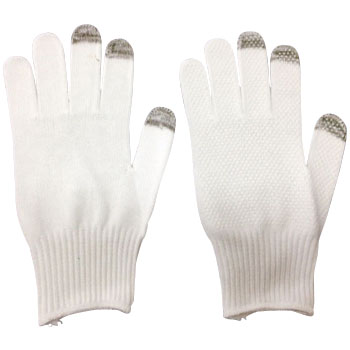 Touch Panel Gloves