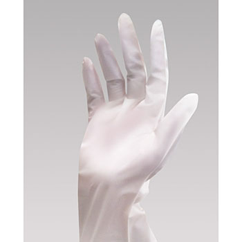 PP Disposable Gloves