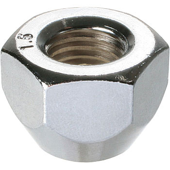 Lug Nut 21HEX