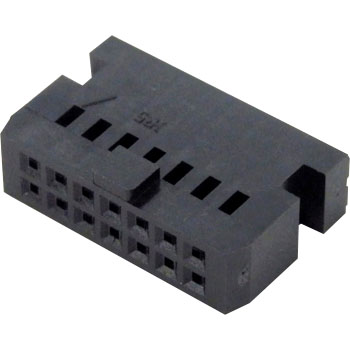 MIF3B Series Socket Type