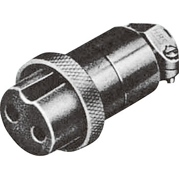 Metal Shell Connectors