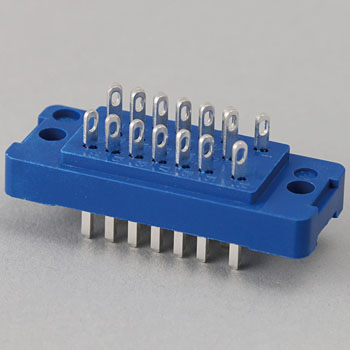 Connector Plug Case