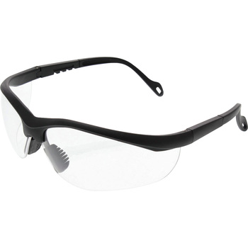 Protection Safety Goggle