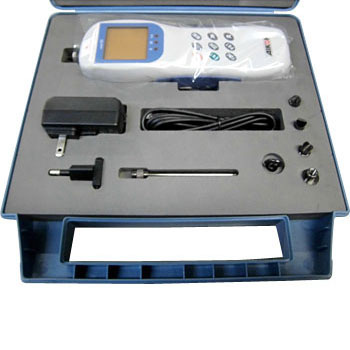 Digital Force Gauge MODEL-RZ Series