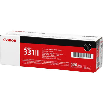 Toner Cartridge 331