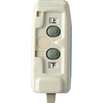 Small Pendant Switch Vp103 Series