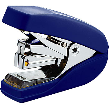 Powerful Stapler