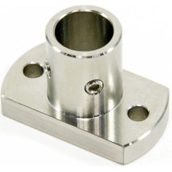 Shaft Holder