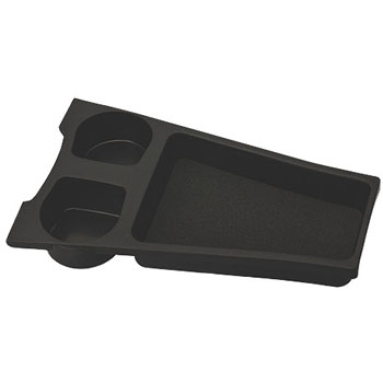 Cup Holder Tray