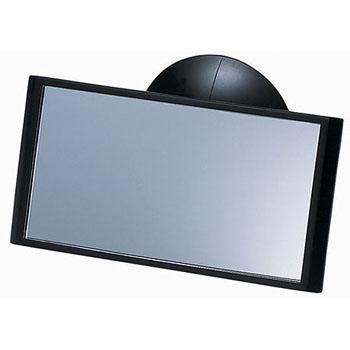 Car Mini Mirror