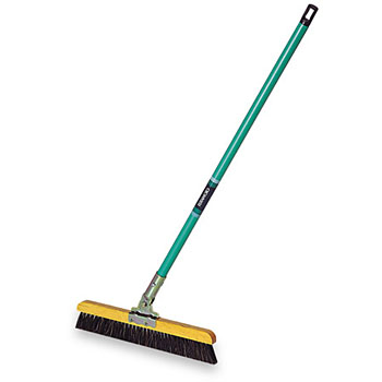 Broom Short Handle