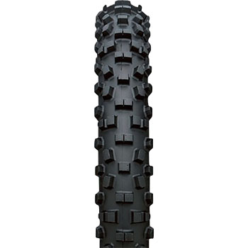 IX Series Tires
