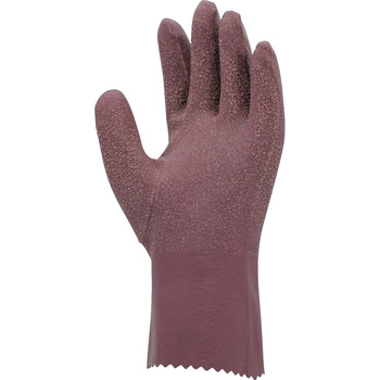 Natural Rubber Gloves, Liner
