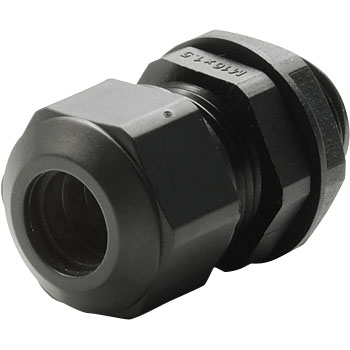 AG-Type Cable Gland
