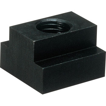 PADS FOR SCREW JACKS