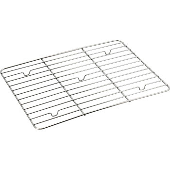 Shelf Grid Tray
