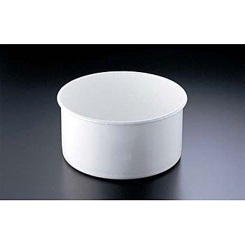 Horo round washing tub