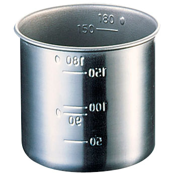 Rice Measuring Cup