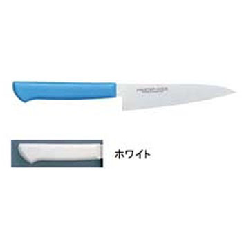Mastercock Antimicrobial Color Pencil Knife