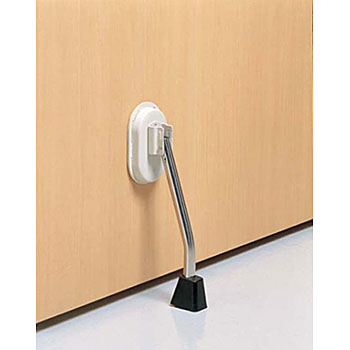 Magnetic door stopper Strong  sc 1 st  MonotaRO Singapore & Magnetic door stopper Strong Hikari Door Stoppers [MonotaRO ...