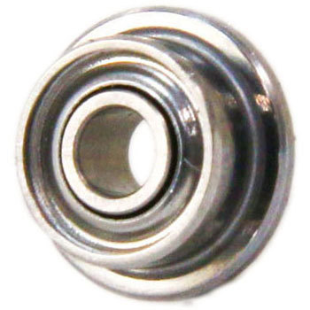Mini Ball Bearing