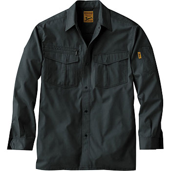 Jawin 55204 long-sleeved shirt (for the year)