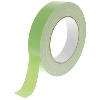 Curing Cloth Tape