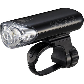LED Headlight HL-EL140
