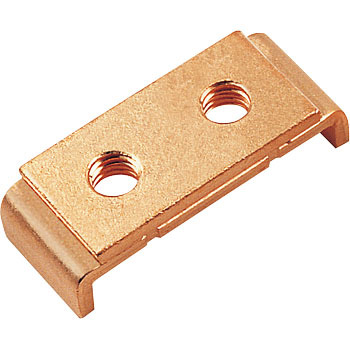 WATERPROOF HINGES