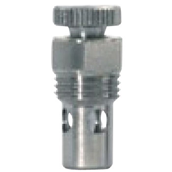 Field Valve (T-type handle):  hydrant valve for paddy field