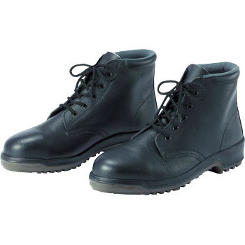 Safety Shoe MZ020J