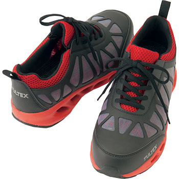 Safety Shoes AZ-51622