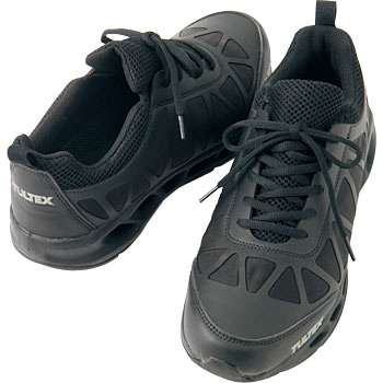 Safety Sneakers AZ-51638