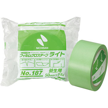 Film Cross Tape