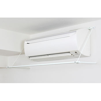 Air Conditioning Hanger