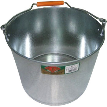 Pail Container